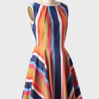 lilly striped dress by BB Dakota at ShopRuche.com