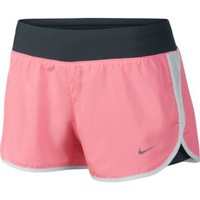 Nike Women&#x27;s 2-in-1 Racer Running Shorts