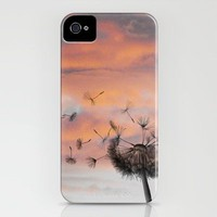 And the days went by iPhone Case by Skye Zambrana | Society6