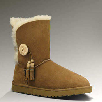 UGG® Bailey Charms for Women | Charm Boots at UGGAustralia.com