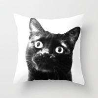 FREE SHIPPING! by Marianna Tankelevich | Society6