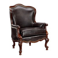 Stein World Armchair