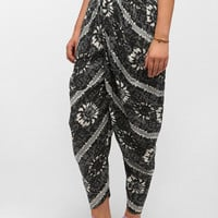 Staring at Stars Jasmine Harem Pant