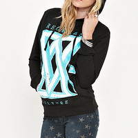Young and reckless at PacSun.com