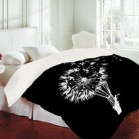 DENY Designs Home Accessories | Budi Kwan Going Where The Wind Blows Duvet Cover