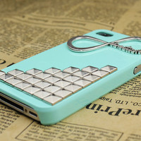 light Green Case Cover S...