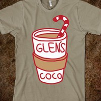 GLEN&#x27;S COCO - HOODLY &amp; SWEATSHIRT Co.