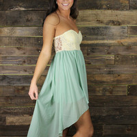 Cherished Memories Dress