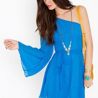 Marina Dress in Clothes Dresses at Nasty Gal