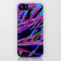 DTRH iPhone Case by Aja Maile | Society6