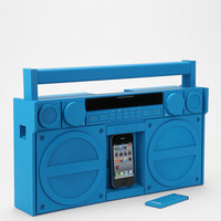 Urban Outfitters - iHome iPod/iPhone Docking System