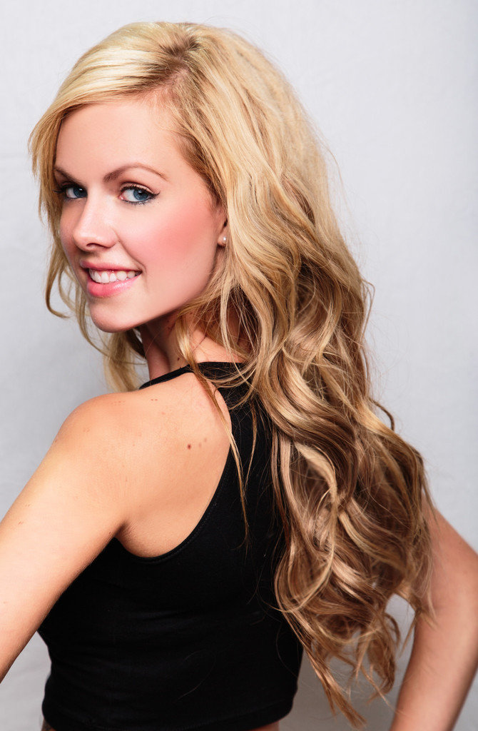 Dirty Blonde Hair Extensions Uk Human Hair Extensions