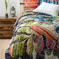 Gila Bedding