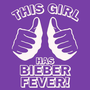Funny justin bieber sweatshirt hoodie This GIRL has by foultshirts