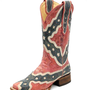 Corral Women&#x27;s Rebel Flag Boot - A1177