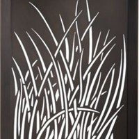 Blades of Grass Wall Art
