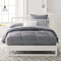Parachute Duvet Cover + Shams