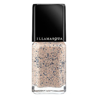 Illamasqua Speckled Nail Varnish: Shop Nail Polish | Sephora
