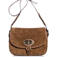 Delilah satchel | Mulberry | Matchesfashion.com