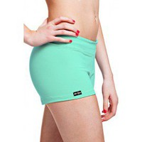 Shorties - Girls Dance Shorts | Jo + Jax Dance Apparel for Girls