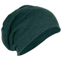 Amazon.com: District Slouch Beanie - Forest Green Heather: Clothing