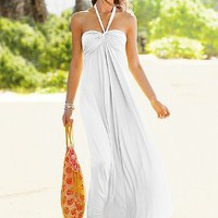 Maxi Bra Top Dress - Victoria's Secret