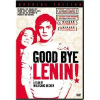 Good Bye, Lenin! (2002)