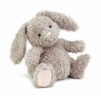 Pudge Bunny Medium «  Jellycat