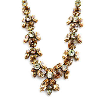 how to clean vintage costume jewelry