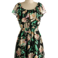 Delray Mi Dress | Mod Retro Vintage Dresses | ModCloth.com