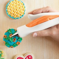 Nordic Ware Detailed Decorating Pen