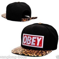 2013 Hip-Hop OBEY suprem...