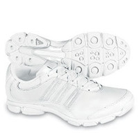 Adidas Cheer Sport Cheerleading Shoe
