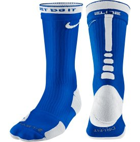 Shop a wide selection of Nike Elite High Quarter Basketball Socks at DICKS Sporting Goods and order online for the finest quality products from the top brands you trust/5(92).