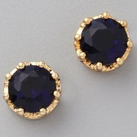 Juicy Couture Princess Studs | SHOPBOP Save 20% with Code SPRINGEVENT