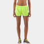 Women&#x27;s UA Escape Printed 3 Shorts | 1233124 | Under Armour US