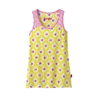 WOMEN GreenGate Tank Top F