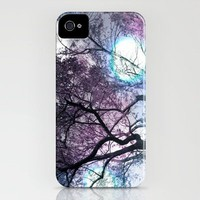 Before the Storm iPhone Case by Suzanne Kurilla | Society6