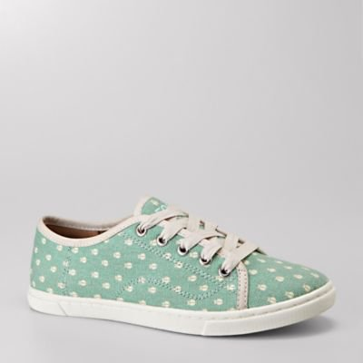 FOSSIL® Women Shoes:Womens Harper Print Oxford FFW4241
