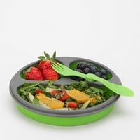 Eco Collapsible Lunchbox