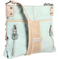 TYLER RODAN West End II Crossbody