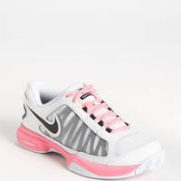 Nike 'Zoom Courtlite 3' Tennis Shoe (Women) | Nordstrom