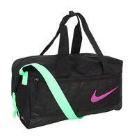 Nike Soccer Libero Compact Duffel
