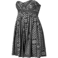Amazon.com: Billabong Mix'n It Up Dress: Clothing