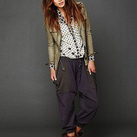 Free People  Clothing Boutique > Intarsia Swit Lounge Pant