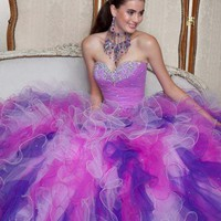 Vizcaya Dress 88047 at Peaches Boutique