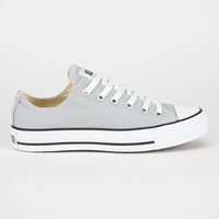 CONVERSE Chuck Taylor All Star Womens Shoes   208925131 | Sneakers | Tillys.com