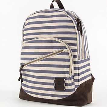 Roxy Long Time Backpack - PacSun.com