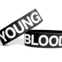 YOUNG BLOOD Bracelet