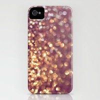 Mingle iPhone Case by Lisa Argyropoulos | Society6